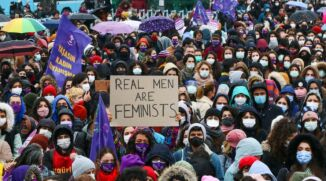 real-men-are-feminists