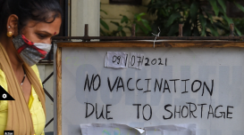 Screenshot 2021-09-30 at 09-43-35 End vaccine inequality now